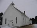 Image for St. Ann's Catholic Church of Badus