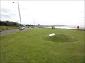 Image for Coastal Road - Morecambe, UK