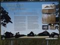 Image for Herons Creek Public School - Herons Creek, NSW