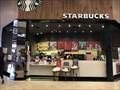 Image for Starbucks - Shopping Center Norte - Sao Paulo, Brazil