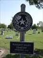 Image for Pleasant Valley Cemetery