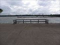 Image for Presque Isle Accessible Fishing Pier - Erie, PA