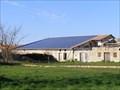 Image for Toiture Panneau solaire Jules - Granzy-Gript,FR