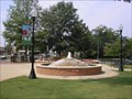 Image for BB&T City Park  Calhoun, GA
