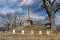 Image for Dedham Civil War Monument - Dedham, MA