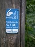 Image for UTM 345275/5560720 Parking Gemündener Maar - Daun - Germany