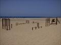Image for Fitnessparcour - Morro Jable, Fuerteventura, Spain
