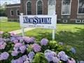 Image for Newsylum - Newtown, CT