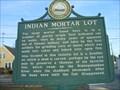 Image for Indian Mortar Lot