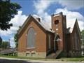 Image for Salem M.E. Church (Historic) - Bland, MO