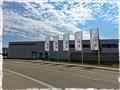 Image for Congress Center Heidenheim - Heidenheim, BW, Germany
