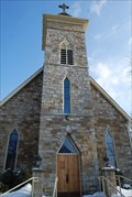 Image for Star of the Sea Church - St Catharines, Ontario
