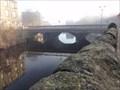 Image for County Bridge - Sowerby Bridge, UK