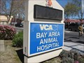 Image for VCA Bay Area Animal Hospital - Oakland, CA