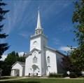 Image for First Presbyterian - Cazenovia, NY