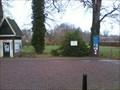 Image for 84 - Breukelen - NL