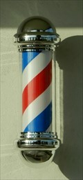 Image for Family Choice Barbershop - Deltona, FL