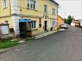 Image for Payphone / Telefonni automat - Sulejovice, Czech Republic