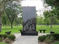 Image for Monument to the Ukrainian famine/genocide - Windsor, ON