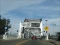 Image for High St Bridge - Alameda, CA