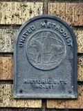 Image for 237 - First United Methodist Church - Caldwell, TX