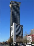 Image for Plaza Tower - New Orleans, LA