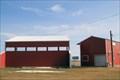 Image for Barn - Lake Henry, MN