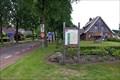 Image for 12 - Denekamp - NL - Fietsnetwerk Twente