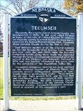 Image for Tecumseh