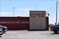 Image for Aéroport Chisasibi - Chisasibi, Québec