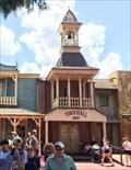 Image for Town Hall - Lake Buena Vista, FL