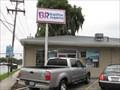 Image for S Florida Ave Baskin Robbins - Lakeland, FL