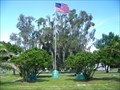 Image for Spanish-American War Memorial - Myrtle Hill Cemetery - Tampa, FL