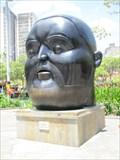 Image for Cabeza - Medellin, Colombia