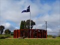 Image for Eureka Stockade