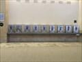 Image for John Wayne Airport Payphones (Carousel 4) - Santa Ana, CA