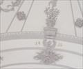 Image for 1812 - Rundkirche Mariä Himmelfahrt - Saas-Balen, VS, Switzerland