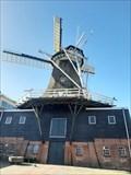 Image for Molen de Weyert - Makkinga, NL