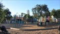 Image for Libbey Park Playground