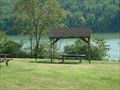 Image for Cross Creek County Park - Avella,  Pennsylvania