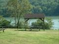 Image for Cross Creek County Park - Avella,  Pennsylvania