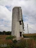Image for Bristoe Station - Bristow VA