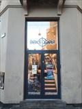 Image for Faraos Cigarer, Nørregade - København, Denmark