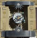 Image for Millennium Clock – Hebden Bridge, UK