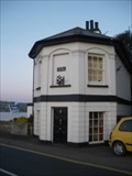 Image for Shaldon Bridge Toll House