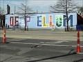 Image for Deep Ellum - Dallas, TX