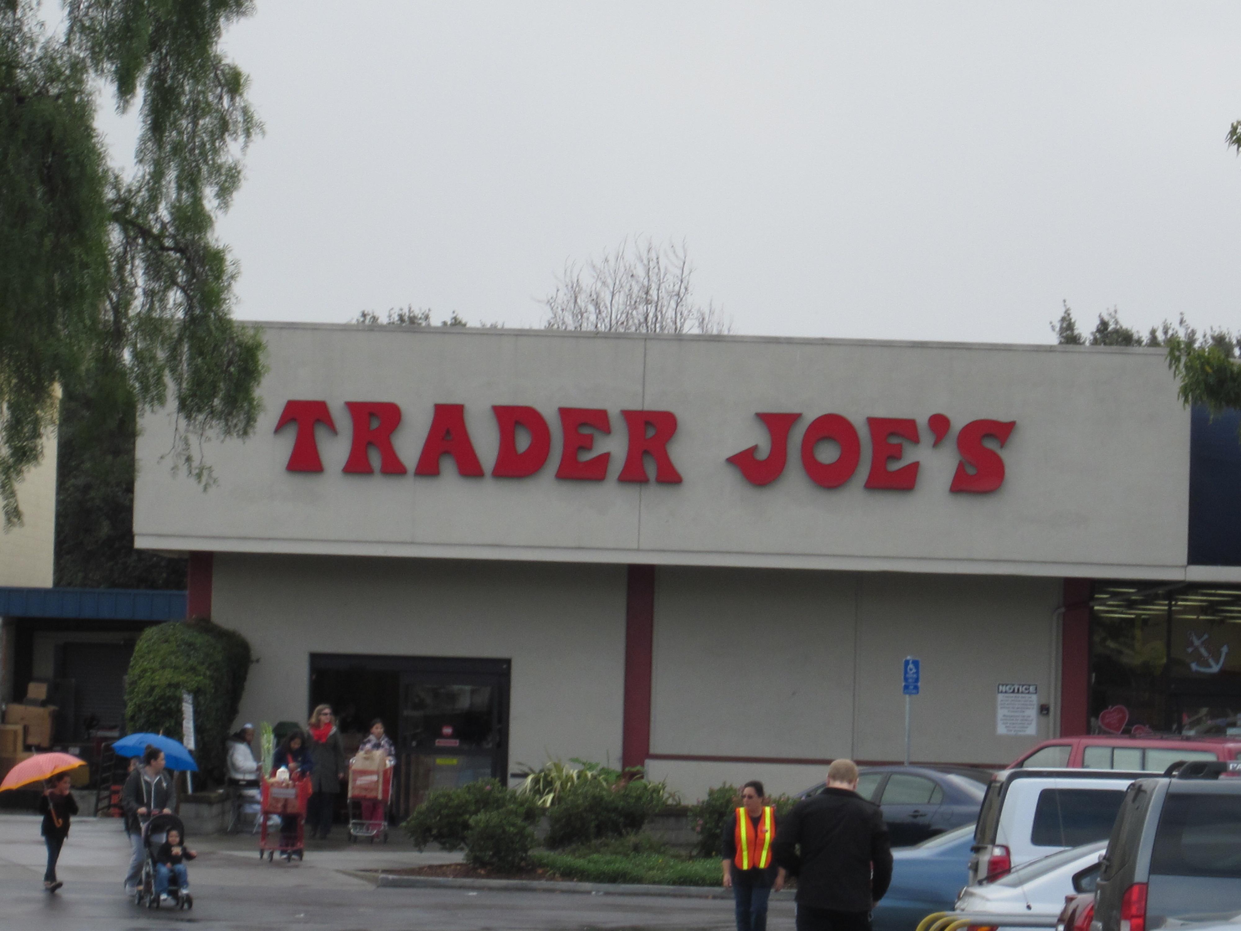 Trader 369