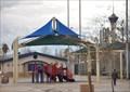 Image for Lorenzi Park Ballfields Playground