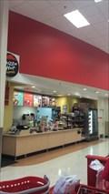 Image for Pizza Hut - Target - Short Pump, VA