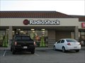 Image for Radio Shack - 10th St - Gilroy, CA